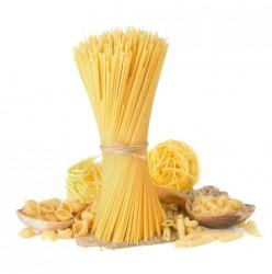 Макароны из твердых сортов пшеницы