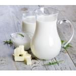 Молоко 2.5%