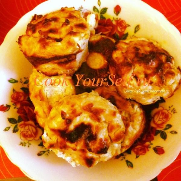 белковые блюда рецепты для похудения