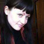 Анастасия Брякотина