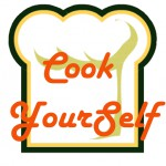 Cook YourSelf